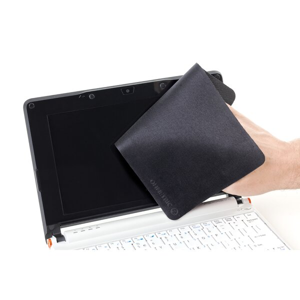 Protector Netbook 3 in 1 Screen by Ohmetric