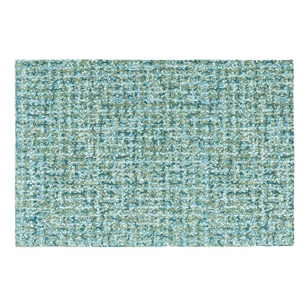 Donegal Hand-Tufted Lake Indoor/Outdoor Area Rug by CompanyC