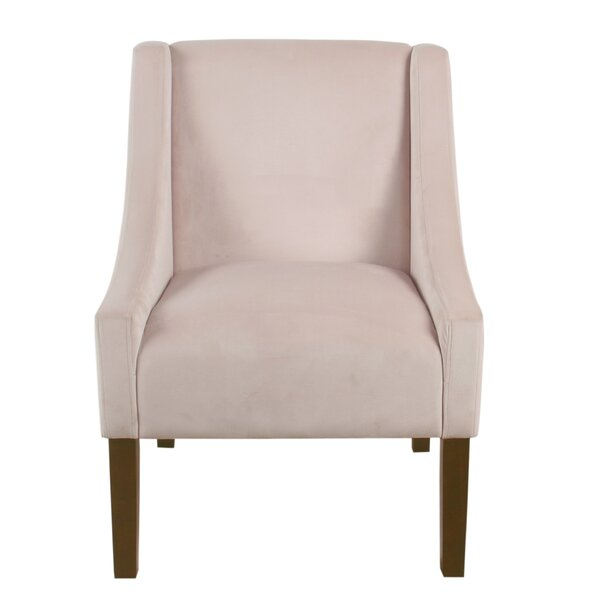 Damiansville Side Chair by Charlton Home