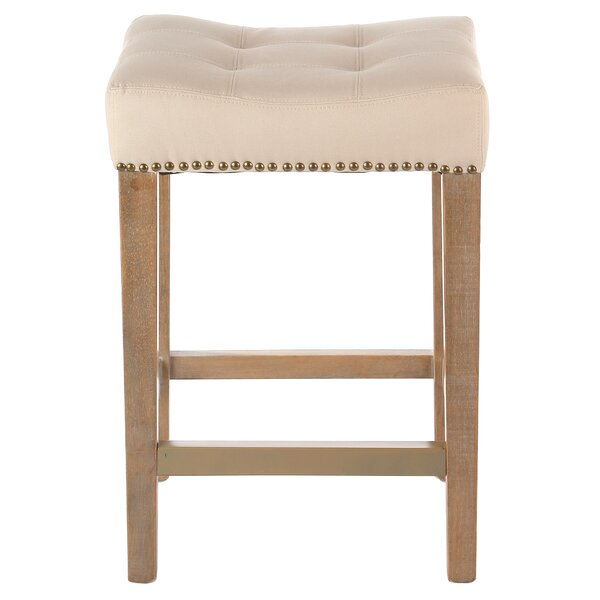 Nashville 25 Bar Stool by PoliVaz