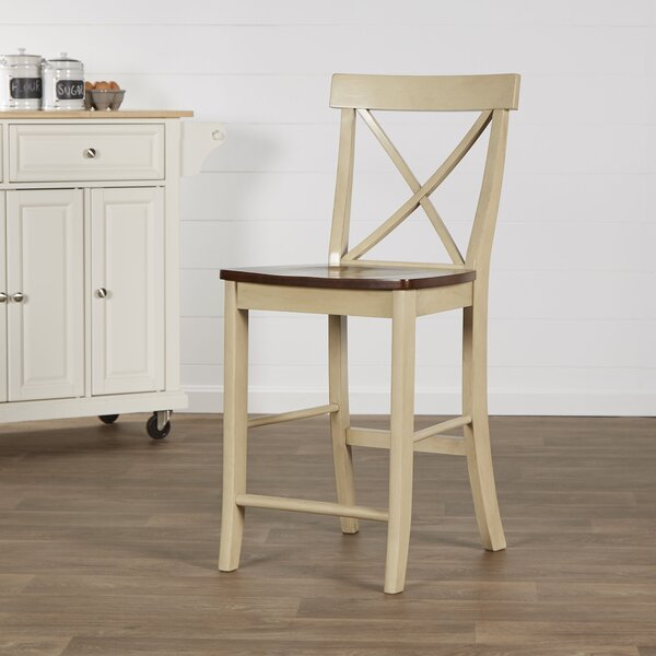 Edric Stool by Birch Lane™
