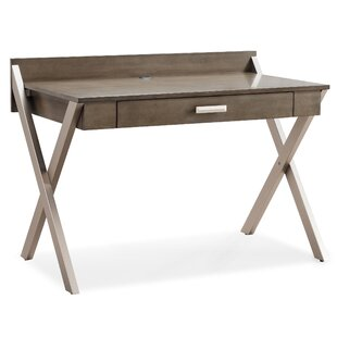 Aubin X-Leg Mixed Laptop Desk
