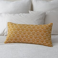 decorative throw pillows - Modern Home Decor