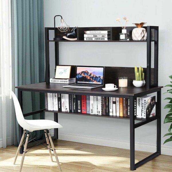 Ayalisse Desk