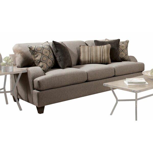 Moorman Sofa By Canora Grey