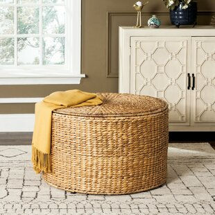 Inexpensive Bardell End Table By Bay Isle Home