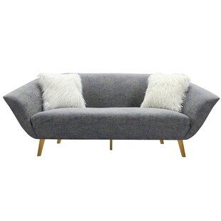 Shafer Sofa