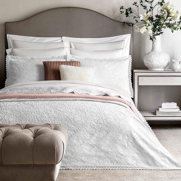 Hemel Single Bedspread