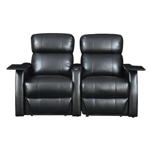 Salacia 2 Piece Recliner Set b..
