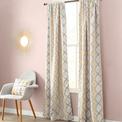 Cheap Curtains Wayfair
