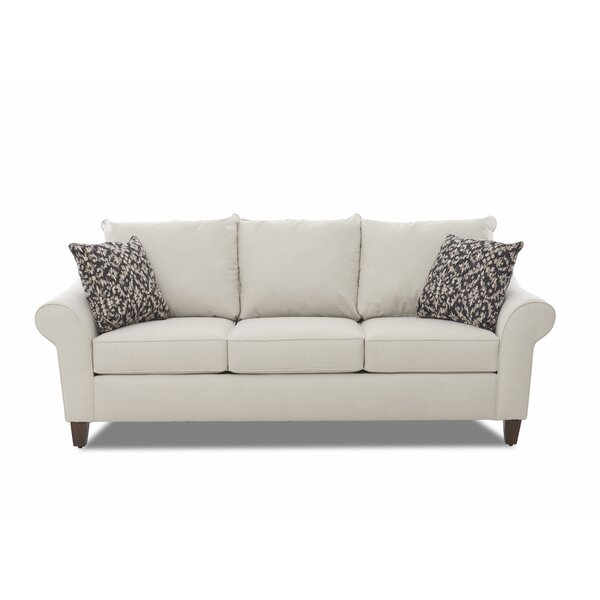 New Collection Ocane Sofa Here's a Great Price on