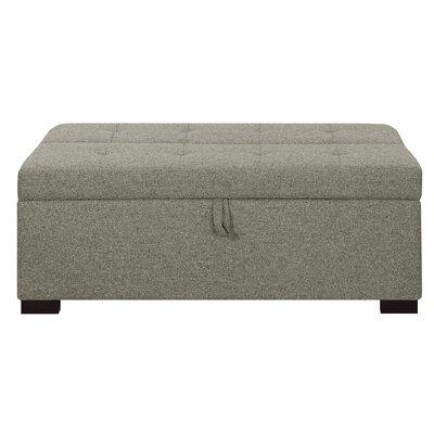 Ottoman Sofa Bed Wayfair