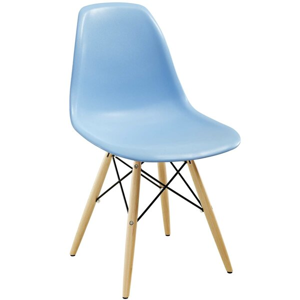 Conyers Dining Chair By Hashtag Home