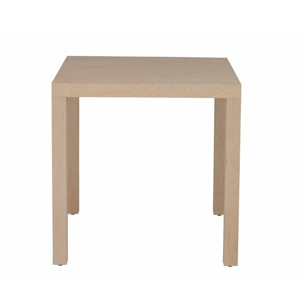 Parsons Dining Table by Urbangreen Furniture