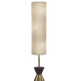 Find for Costello 59 Floor Lamp By George Oliver