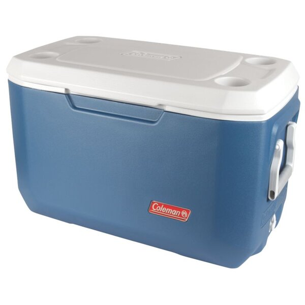 70 Qt. Xtreme 5 Cooler by Coleman