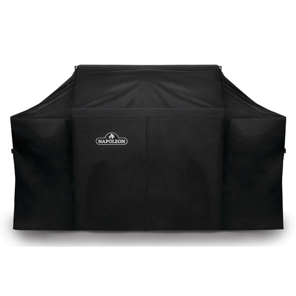Lex 730 Grill Cover - Fits up to 77 by Napoleon