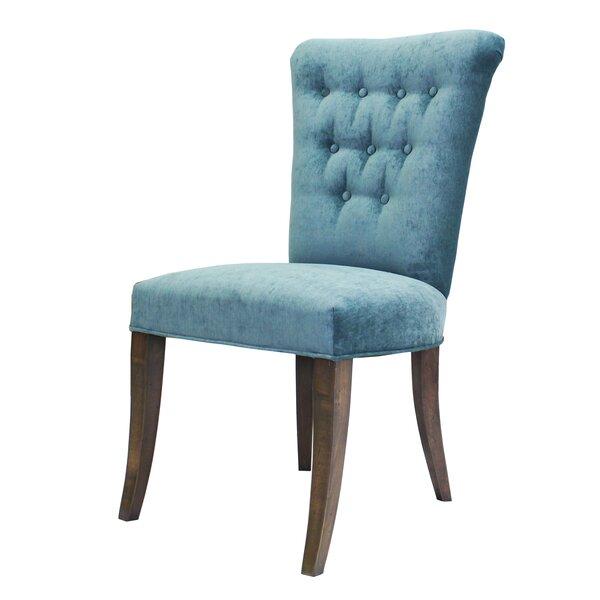 Stella Side Chair by Poshbin
