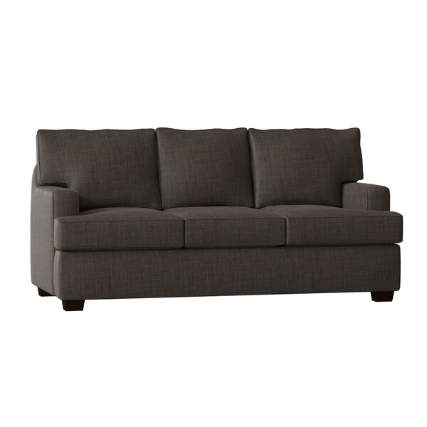 Online Shopping Cheap Clarkedale Sofa Bed Hot Bargains! 65% OffHot Bargains! 70% Off