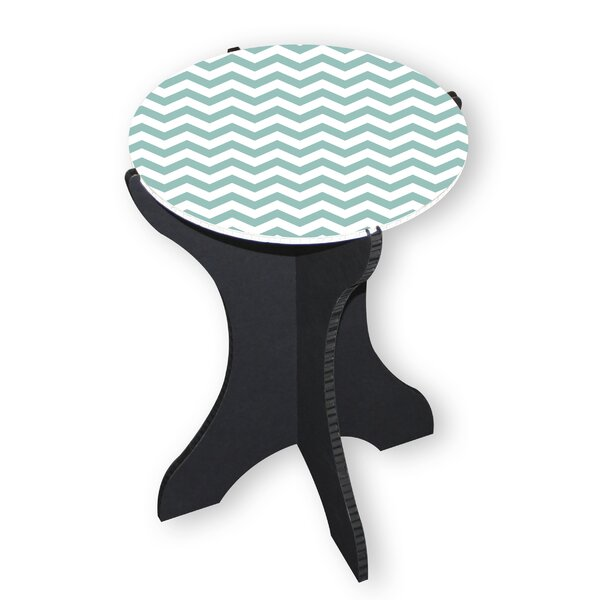 Brookview Tray Table By Ebern Designs