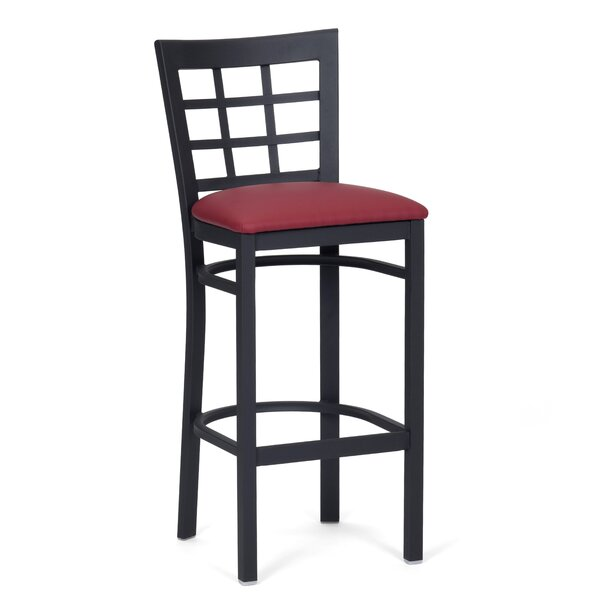 30 Bar Stool by Daniel Paul Chairs