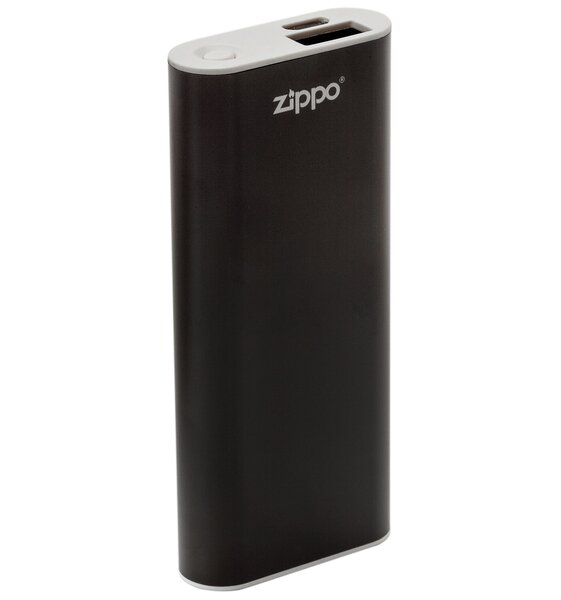2-Hour Rechargeable Hand Warmer by Zippo