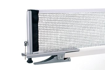 Snapper Table Tennis Net Set by Joola USA
