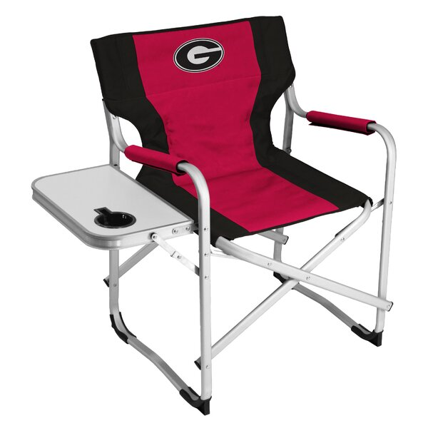 Camping Chair by Logo Brands