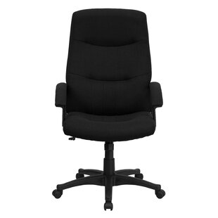 Winchell Executive Chair (Set of 2)