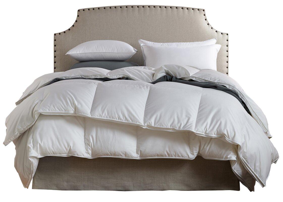 elegant bed comforter duvet insert california com cover king throughout michalchovanec