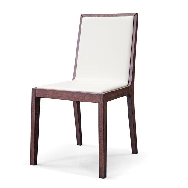Adam Side Chair (Set of 2) by Bellini Modern Living