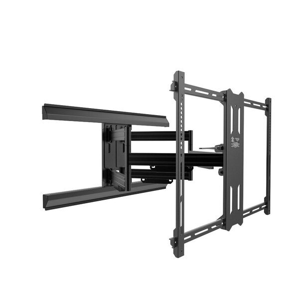 Pro Series Articulating Extending Arm Wall Mount 42-100 LCD by Kanto