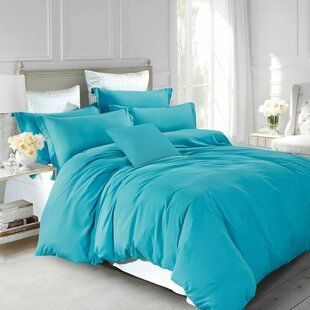 Search Results For Non Iron Duvet Covers