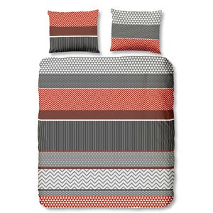 bettw sche marke metro lane. Black Bedroom Furniture Sets. Home Design Ideas