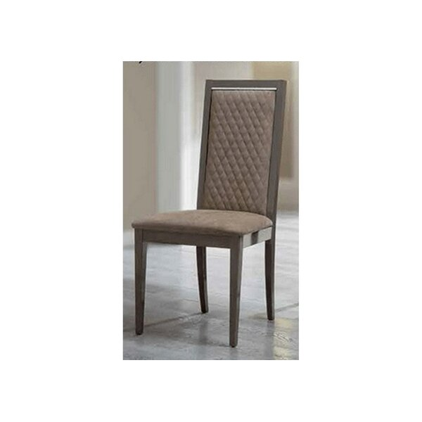 Jeterson Upholstered Dining Chair (Set of 2) by Brayden Studio