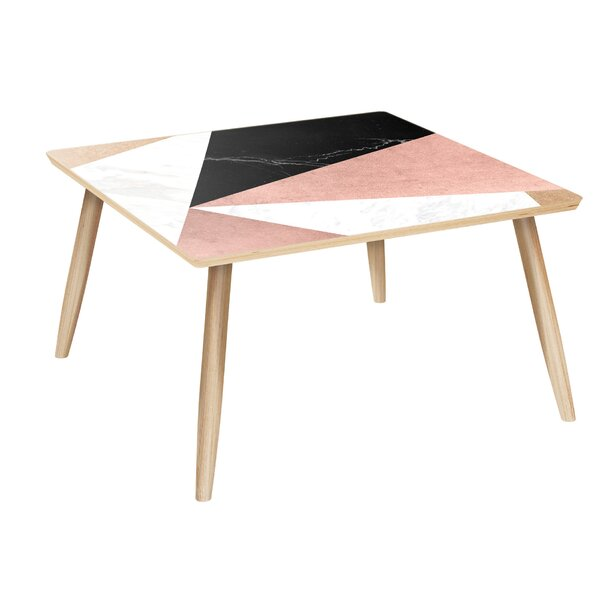 Mcsherry Coffee Table By Ivy Bronx