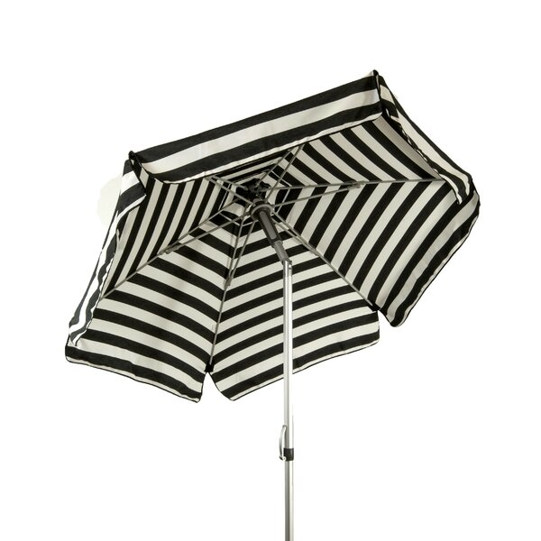 6.5' Market Umbrella by Parasol