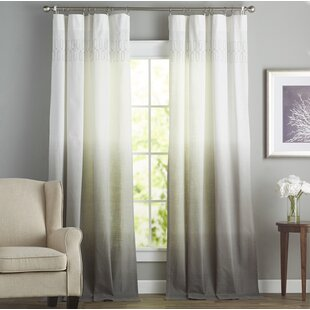 modern curtains for living room. Save to Idea Board Modern Curtains and Drapes  AllModern