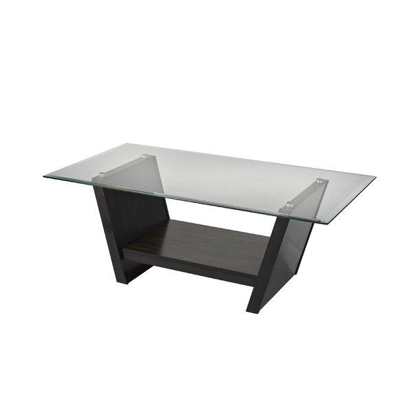 Whitten Coffee Table by Ebern Designs