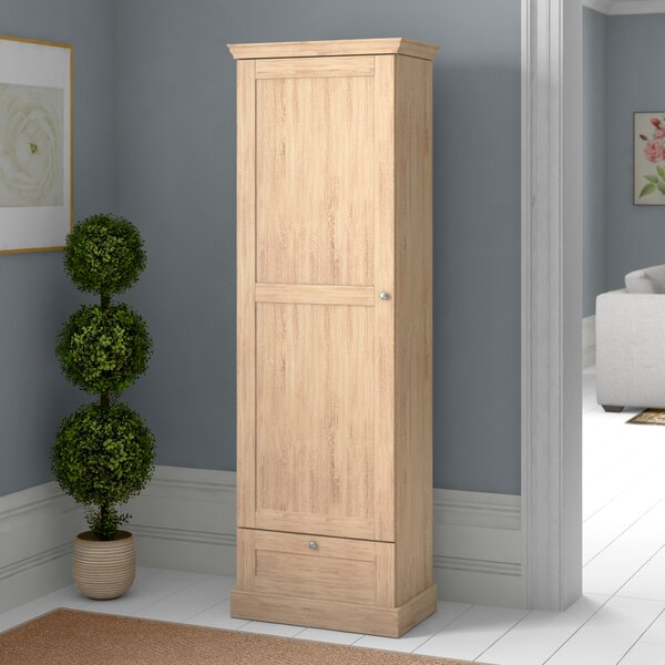 Armoire by East Urban Home