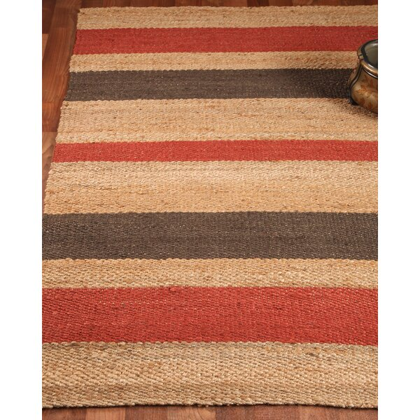 HandWoven Area Rug by The Conestoga Trading Co.