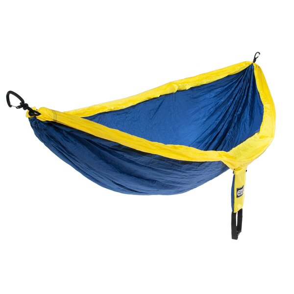 Double Nest Camping Hammock by ENO- Eagles Nest Outfitters ENO- Eagles Nest Outfitters