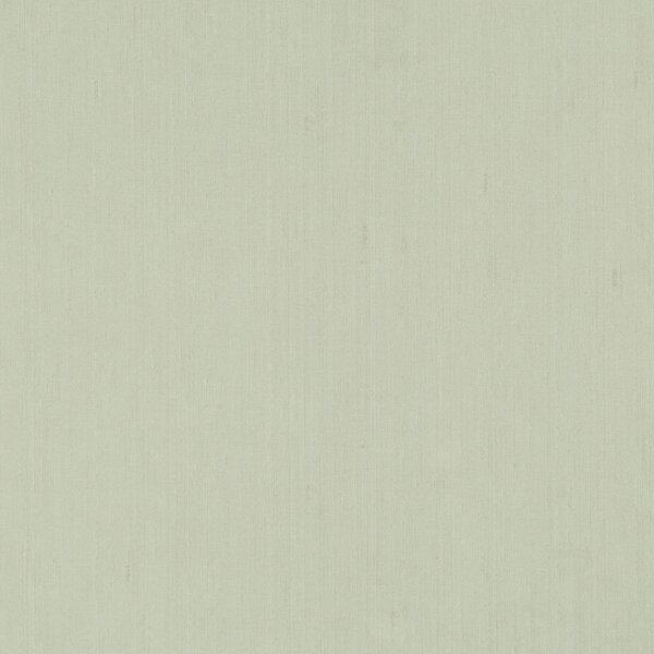 Stroke 32.97 x 20.8 Abstract Wallpaper by Walls Republic