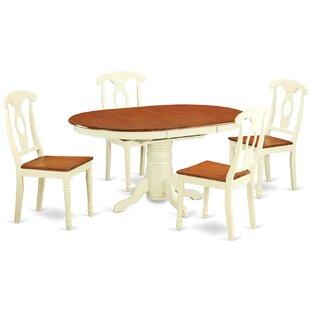 Small kitchen table 2 chairs wayfair workwithnaturefo