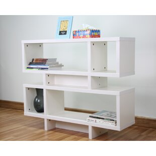 Look for Cube Unit Bookcase by Mintra