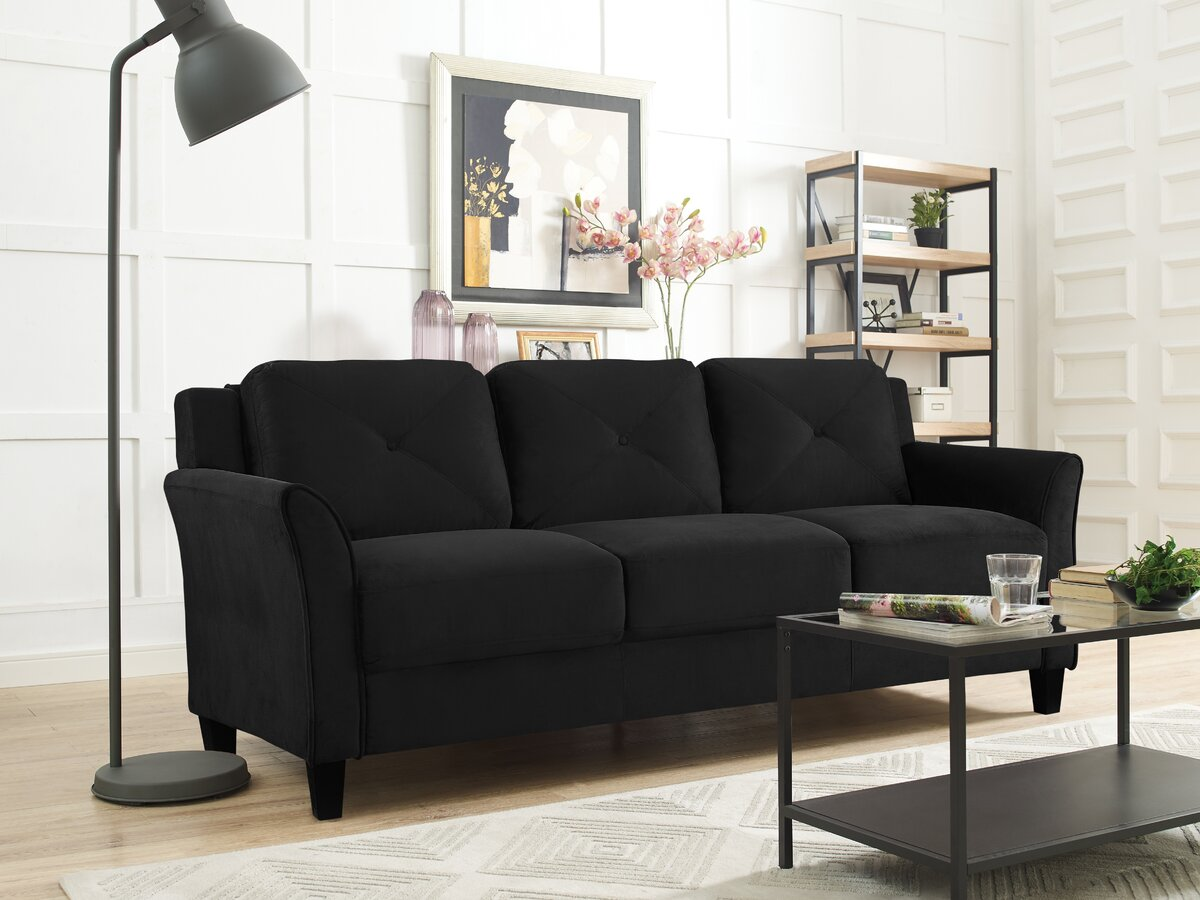 Ibiza Sofa Zipcode Design