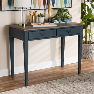 Watkinsville French Accent Desk