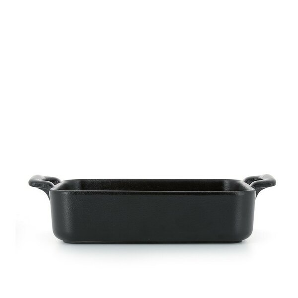 Belle Cuisine Rectangular Non-Stick Roasting Dish by Revol