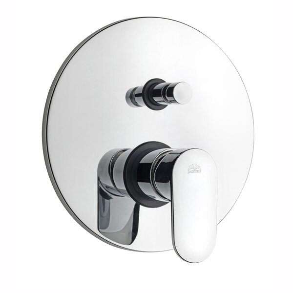 Candy Diverter Faucet Trim by WS Bath Collections