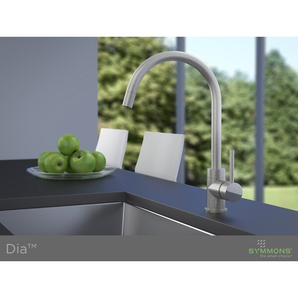 2.2 Gpm Kitchen Faucet | Wayfair
